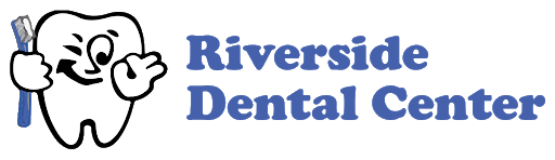 Riverside Dental Loves Park, IL